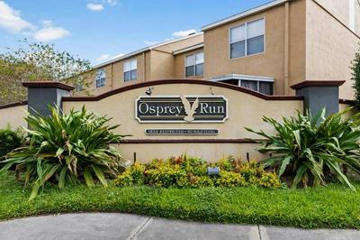 6601 OSPREY LAKE CIR, RIVERVIEW, FL 33578 - Photo 2