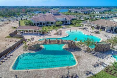 17520 GAWTHROP DR UNIT 105, Lakewood Ranch, FL 34211 - Photo 2