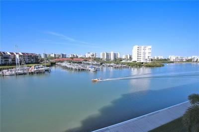 7600 SUN ISLAND DR S APT 306, SOUTH PASADENA, FL 33707 - Photo 2