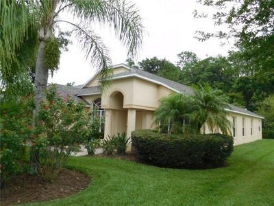 4837 RIDGEMOOR CIR, Palm Harbor, FL 34685 - Photo 2