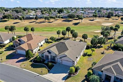 13349 SE 91ST COURT RD, SUMMERFIELD, FL 34491 - Photo 2