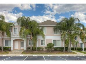 18125 PARADISE POINT DR, TAMPA, FL 33647 - Photo 2