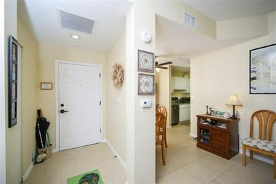 3730 CADBURY CIR APT 703, Venice, FL 34293 - Photo 2