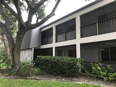 2124 N TAMIAMI TRL APT 101, SARASOTA, FL 34234 - Photo 2
