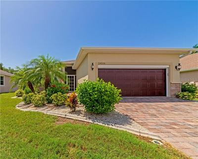 24516 RIO VILLA LAKES CIR, Punta Gorda, FL 33950 - Photo 1