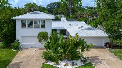 1677 BAYWINDS LN, Sarasota, FL 34231 - Photo 1
