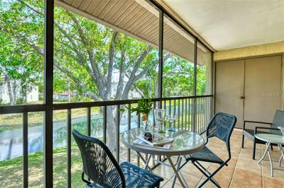 744 WHITE PINE TREE RD APT 204, VENICE, FL 34285 - Photo 1