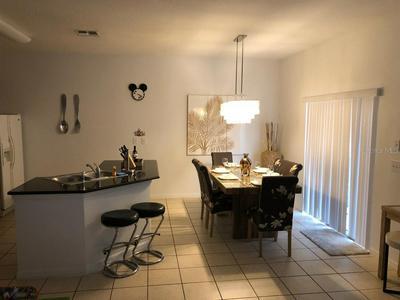 1001 LAS FUENTES DR, Kissimmee, FL 34746 - Photo 2