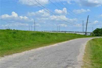 CAMP ENDEAVOR BLVD, DUNDEE, FL 33838 - Photo 2