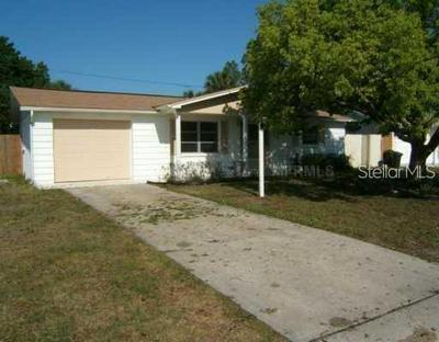 3535 CONNON DR, New Port Richey, FL 34652 - Photo 1