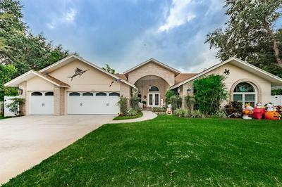 14046 JENNIFER TER, LARGO, FL 33774 - Photo 1