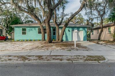 614 MINNESOTA DR, CLEARWATER, FL 33755 - Photo 1