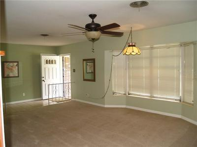 3508 MOORES LAKE RD, DOVER, FL 33527 - Photo 2