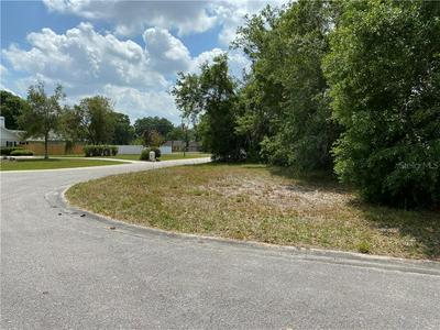 11904 SUGARBERRY DR, Riverview, FL 33569 - Photo 1