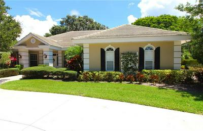 9 DOMINICA DR, ENGLEWOOD, FL 34223 - Photo 1