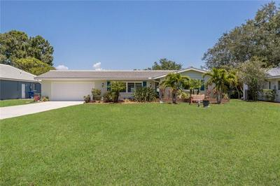 3309 PINE VALLEY DR, Sarasota, FL 34239 - Photo 1