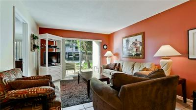 7100 GULF DR UNIT 118, HOLMES BEACH, FL 34217 - Photo 2