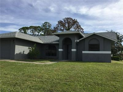 1101 GLENDALE AVE NW, PALM BAY, FL 32907 - Photo 1
