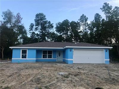 15367 SW 59TH AVENUE RD, Ocala, FL 34473 - Photo 1