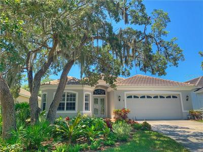 45 BAYHEAD LN, Osprey, FL 34229 - Photo 1