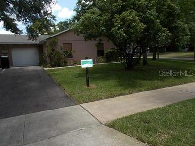 4800 LIGHTHOUSE CIR # 37, ORLANDO, FL 32808 - Photo 2