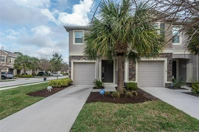 10406 ORCHID MIST CT, RIVERVIEW, FL 33578 - Photo 1