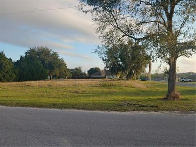 13026 FLORIDA AVE, Astatula, FL 34705 - Photo 1