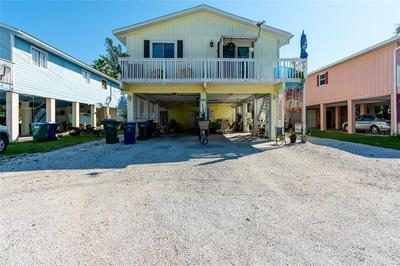 2409 AVENUE C # A, Bradenton Beach, FL 34217 - Photo 1
