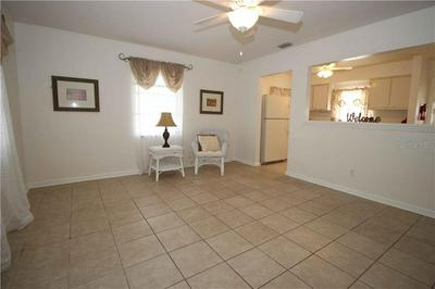 416 THOMAS AVE, FROSTPROOF, FL 33843 - Photo 2