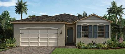 1414 SAVOY LANE, SANFORD, FL 32771 - Photo 1