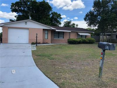 4542 GRAND CENTRAL AVE, Port Richey, FL 34652 - Photo 1