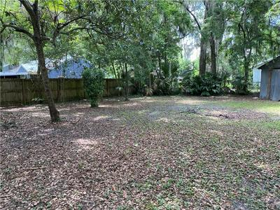 7 NW 3RD AVE, Gainesville, FL 32601 - Photo 2