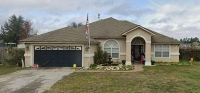 32084 WHITE TAIL CT, BRYCEVILLE, FL 32009 - Photo 1