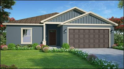 LOT 6 E PRICE BOULEVARD, NORTH PORT, FL 34288 - Photo 1
