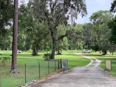 3103 W KELLY PARK RD, Apopka, FL 32712 - Photo 2
