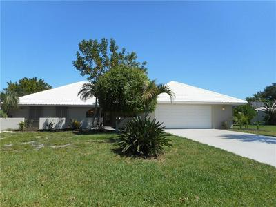 1535 SOUTHBAY DR, Osprey, FL 34229 - Photo 1