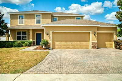 2094 COUNTRY AIRE LOOP, BARTOW, FL 33830 - Photo 1