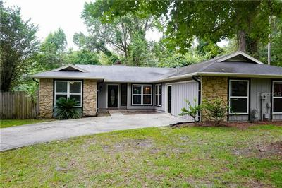 3515 NW 60TH TER, Gainesville, FL 32606 - Photo 1