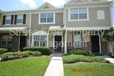 12413 BERKELEY SQUARE DR, Tampa, FL 33626 - Photo 2