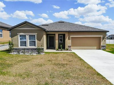 15610 MERLIN AVE, Mascotte, FL 34753 - Photo 1