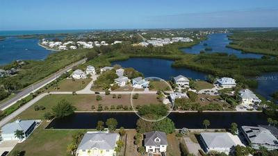13054 VIA AURELIA, PLACIDA, FL 33946 - Photo 2