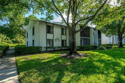 1170 PINE RIDGE CIR W APT B1, Tarpon Springs, FL 34688 - Photo 1