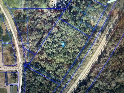 15009 NE WALDO RD, WALDO, FL 32694 - Photo 1