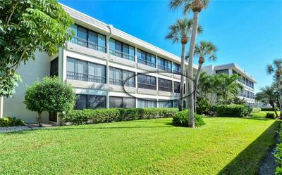 101 WHISPERING SANDS DR APT 208, SARASOTA, FL 34242 - Photo 2