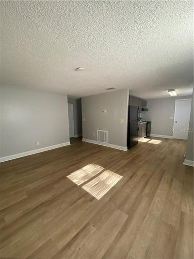 4505 16TH AVE S APT B, TAMPA, FL 33619 - Photo 2