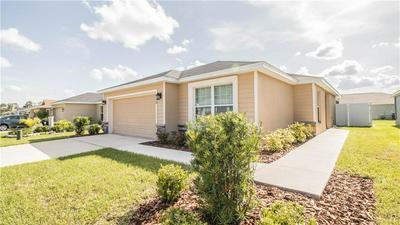4058 SUNDANCE PLACE LOOP, Mulberry, FL 33860 - Photo 2