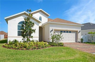 16852 MEADOWS ST, CLERMONT, FL 34714 - Photo 1