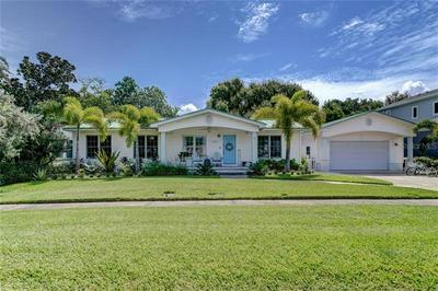 759 LANTANA AVE, CLEARWATER, FL 33767 - Photo 2