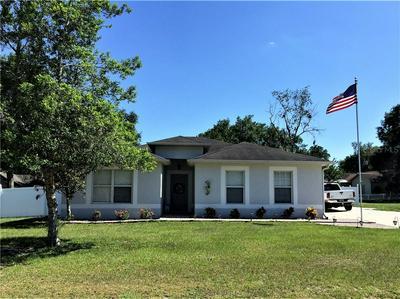 4410 SW 44TH ST, Ocala, FL 34474 - Photo 1