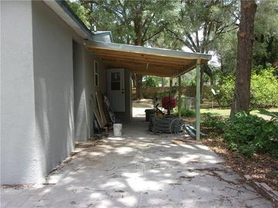 11565 SE 60TH AVE, Belleview, FL 34420 - Photo 2